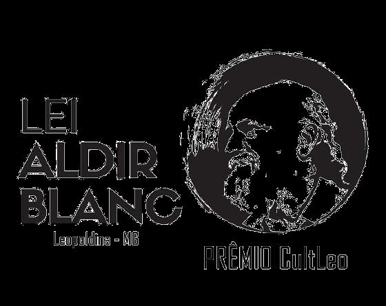 LOGOMARCA_ALDIR_BLANC