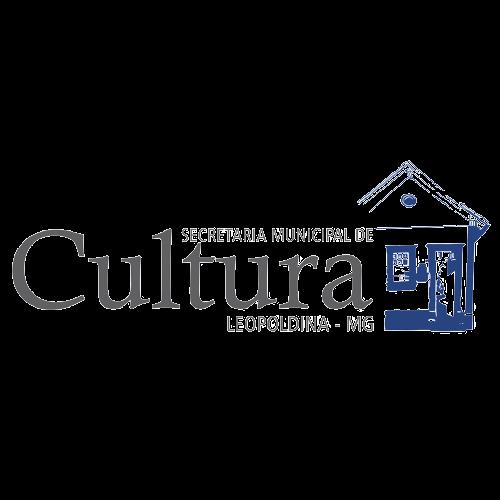 LOGOMARCA_SECRETARIA_MUNICIPAL_DE_CULTURA